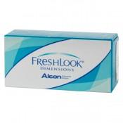 FreshLook (2)